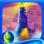 Fear for Sale: Voyage Sans Fin HD - Objets cachés, mystères, puzzles, réflexion et aventure