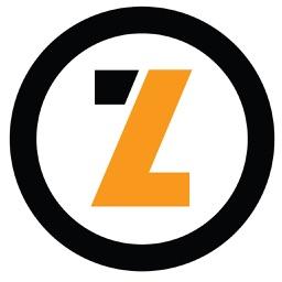 ZyLink