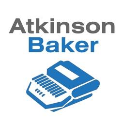 AtkinsonBaker Court Reporters Reporter Mobile