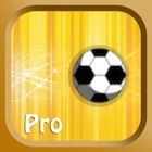 Jumping Ball Pro Version icon