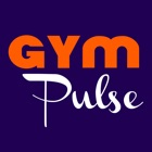 Gym Pulse Strasbourg icon