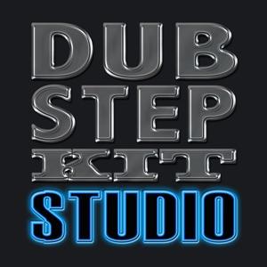 Dubstep Kit Studio