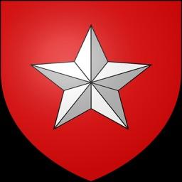 Roman Maastricht