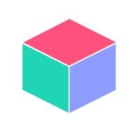 Codes for 5x Qube : addictive puzzle grid fill Hack