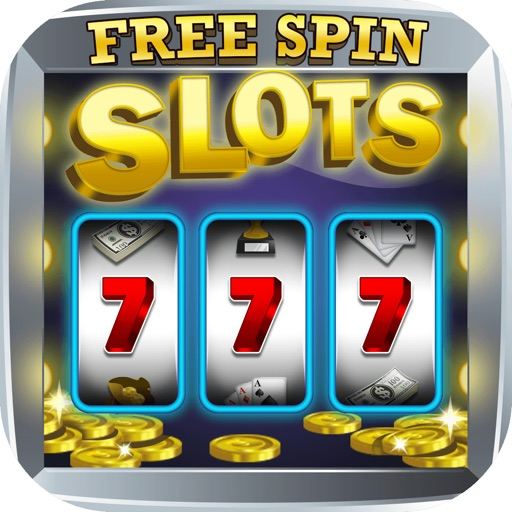 Spiele Lucky Strip - Video Slots Online