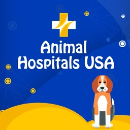 Animal Hospitals in USA