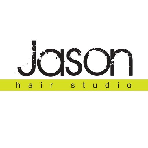 Jason Hair Studio