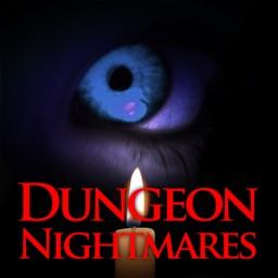 Dungeon Nightmares Complete