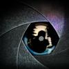 Big Lens - Reallusion Inc.