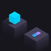 Codes for EdgeCube Hack