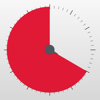Time Timer: iPad Edition - French
