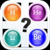 Quiz Pic: Periodic Table Of The Elements Learning game