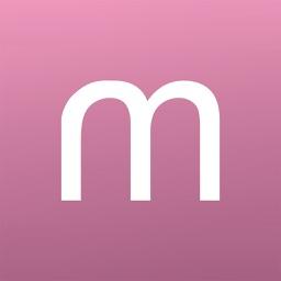 mibud