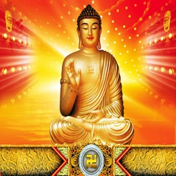 Buddhist Mantras & Chants