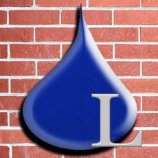 Activities of Liquid Defense Lite