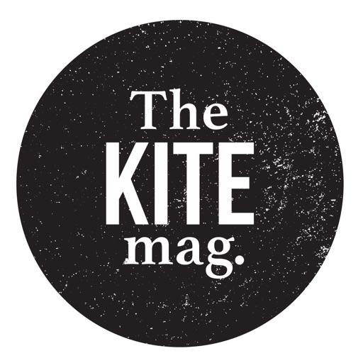 TheKiteMag - Международный журнал о кайтсерфинге