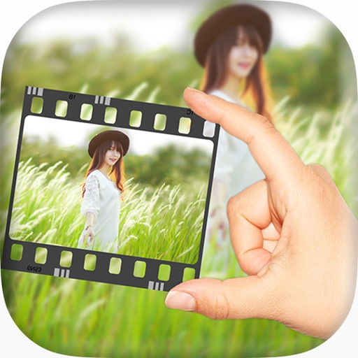 Pic Collage Maker & Photo Editor with Pic Grid, Pic Stitch for photo