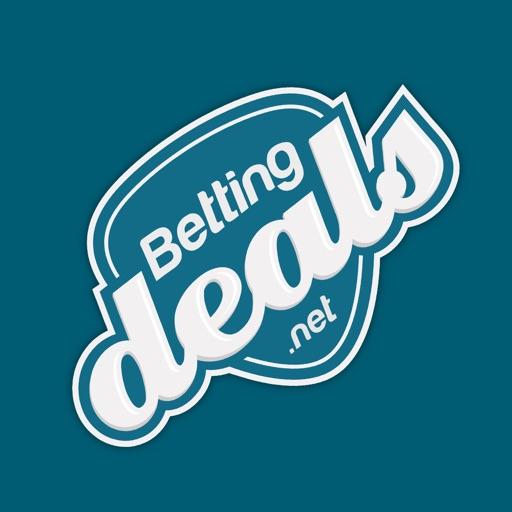 Betting Deals
