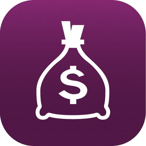 Budgeter App