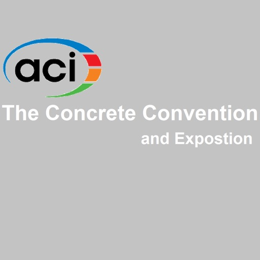 The Concrete Convention