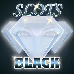 Black Diamond Slots - Free Las Vegas Slot Machine