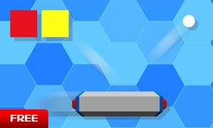 Balls vs. Pixels Free