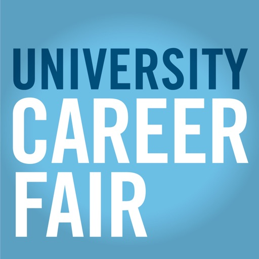 KU University Career Fair
