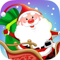 Activities of Santa Claus Gifts - free 3D Christmas game