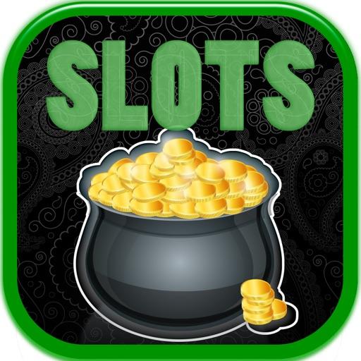 Aristocrat Money World Slots Machines - FREE Amazing Casino