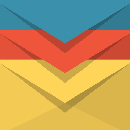 MailDeck Review