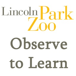 Observe to Learn: Exploring Animal Behavior