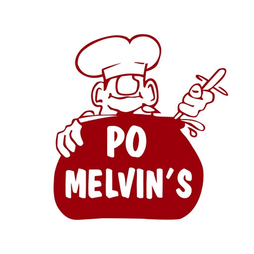 Po' Melvins