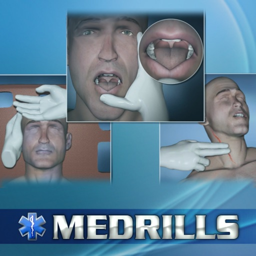 Medrills: Reassessment And Decision Making