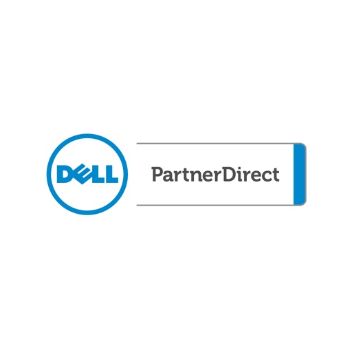 Dell PartnerDirect Summit 2016
