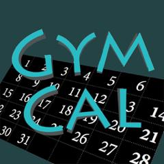 GymCal