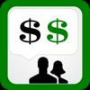 Sea Star Software, Inc. - Retirement Calculator 101  artwork