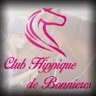 Club Hippique de Bonnieres icon