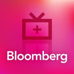 Bloomberg TV+