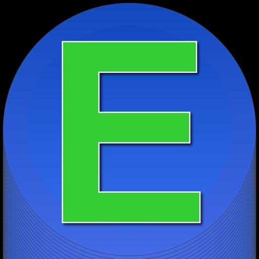 E-Platform Marketing