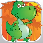 Le Grand Dino Collector Pro - The Great Dino Collector Pro icon