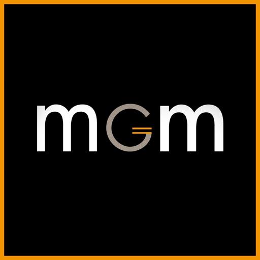 MGM Accountancy