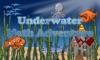 Underwater Math Adventure
