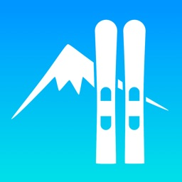 Train And Skiing Apple Watch App