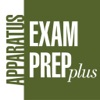 Pumping and Aerial Apparatus Driver Operator 3rd Edition Exam Prep Plus Reviews