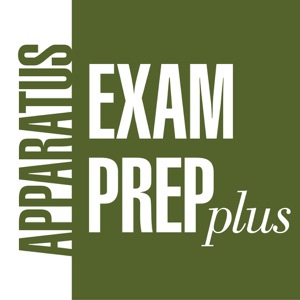 Pumping and Aerial Apparatus Driver Operator 3rd Edition Exam Prep Plus download