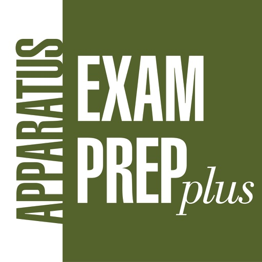 Pumping And Aerial Apparatus Driver Operator 3rd Edition Exam Prep Plus By IFSTA