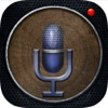 Voice Changer App- Record & Change Voice Recording With Funny Sound Effects