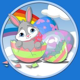 my favorite rabbits - free game