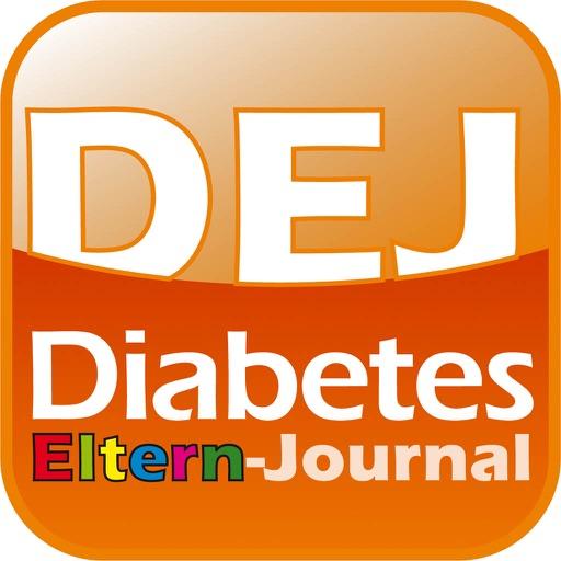 Diabetes-Eltern-Journal