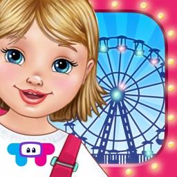 Baby Food Fair - Make, Eat, Play - Have Fun!
